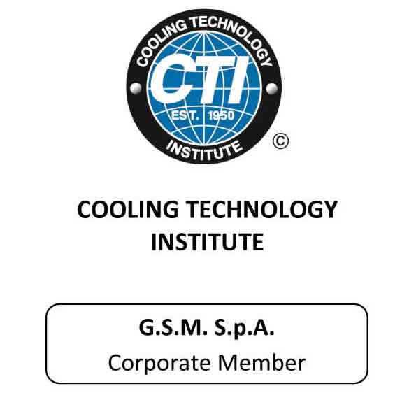 coolingtechnology